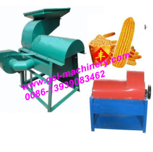 high efficiency electric sweet corn sheller, corn threshing machine, high output corn sheller, best sale manual corn sheller,maize machine