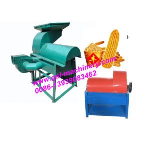 high efficiency electric sweet corn sheller, corn threshing machine, high output corn sheller, best sale manual corn sheller,maize machine