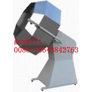 eight angle seasoning machine 0086-13643842763