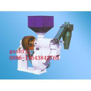 rice whitening machine 0086-13643842763