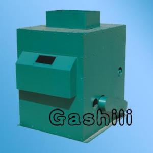 rice destoner machine 0086-13643842763