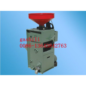 rice milling machine 0086-13643842763
