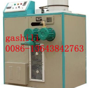 rice flour making machine  0086-13643842763