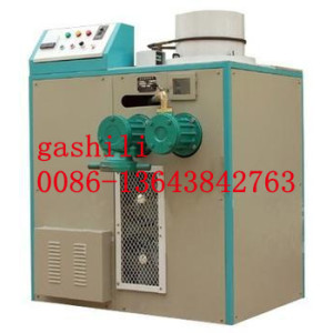 rice flour making machine  0086-13643842763
