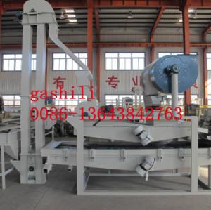 melon sheller machine 0086-13643842763