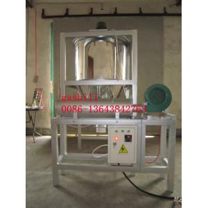 Dehydrated Garlic Dryer Garlic drying machine 0086-13643842763