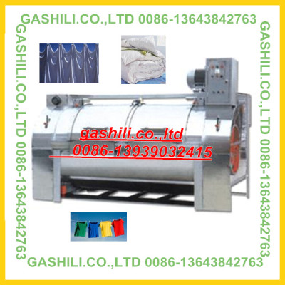 Drum-type China manufacturer industry clothes washer