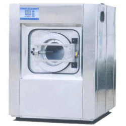 High efficience big capacity low cost clothes or sheets dry cleaning machine