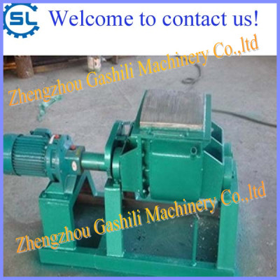 Hot selling stainless steel pigment kneading machine
