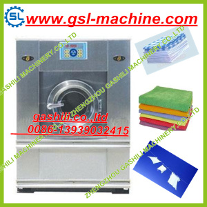 Good quality and reasonable price clothes dry cleaner