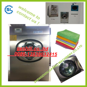 China manufacturer clothes dryer and cleaner