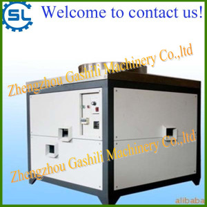 Hot selling dates pitter machine