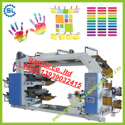 Hot selling 2013 new tender plate printing machine