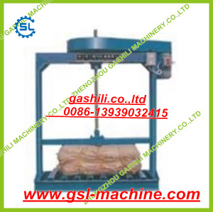 High efficience woven bag Packing Machine