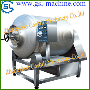 Hot selling stainless steel rollig and kneading machine