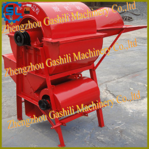 Hot selling soybean thresher