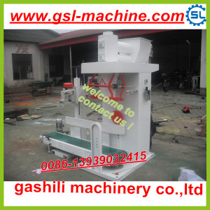 Hot selling powder packing machine