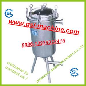 china manufaturer Good quality filter for milk
