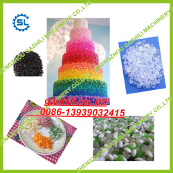China manufacturer great quality plastic Recycling Granulator