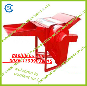 Hot selling china manufacturer Mulit-crop thresher