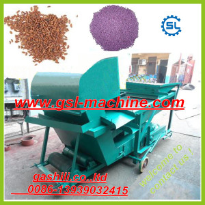 Hot selling china manufacturer Seed Cleaner and Destoner