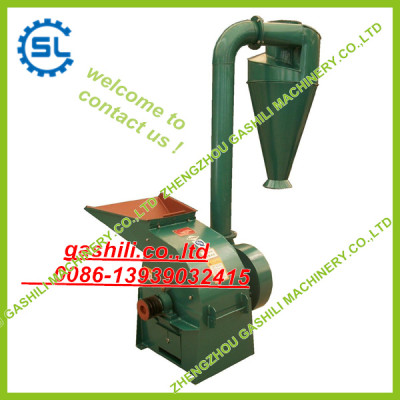 Great quality china manufacturer grinding poultry feed