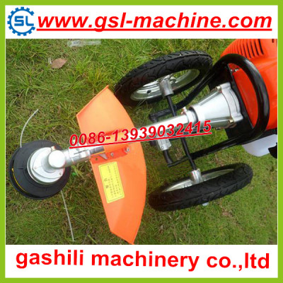 Hot selling great quality weeder