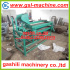 Hot selling Peanut grading machine