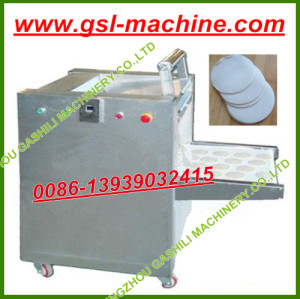 Great quality Dumpling skin making machine