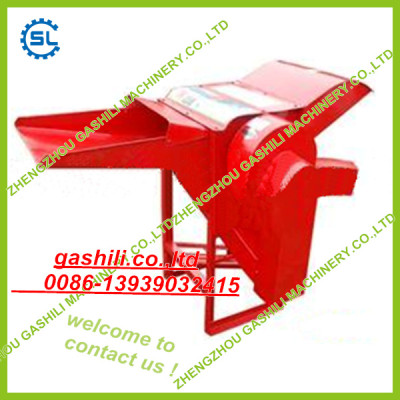 Hot selling 200-300kg/h functional Thresher for corn