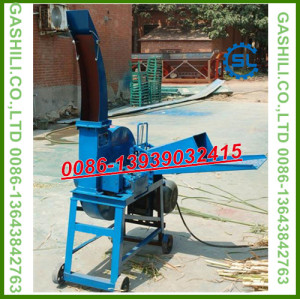 Small type electric-driven grinding machine