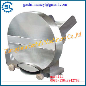 Best quality attractive price meat planing machine