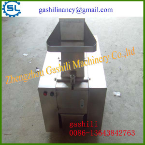 Factory manufacture patented invention animal bone grinding machine