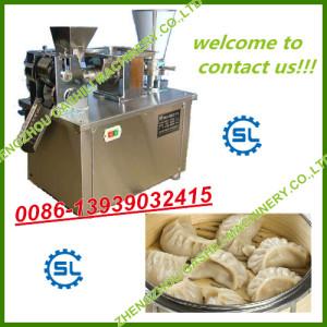 Factory price 8-25g dumpling forming machine