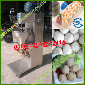 Factory price 300pcs meatball forming machine