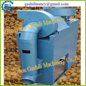 Prior market high quality broad beans peeling machine