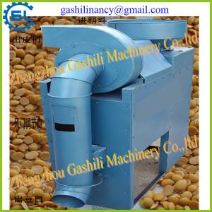 Prior market high quality broad beans peeling machine