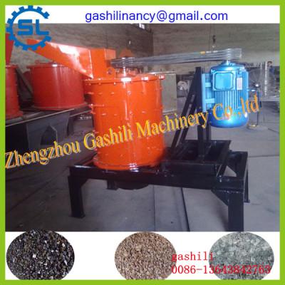 Prior industry multifuntional ore crushing machine