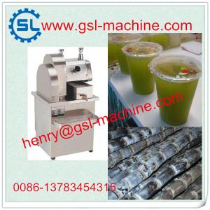 50% discount sugar cane extractor 0086-13783454315