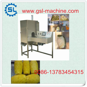 pineapple skin remover machine 0086-13783454315