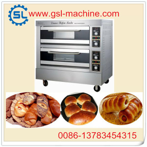 stainless steel french bread oven 0086-13783454315