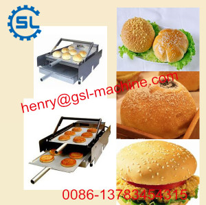 high quality Bread baking machine 0086-13783454315