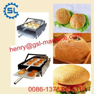 high quality Bread baking machine 0086-13783454315