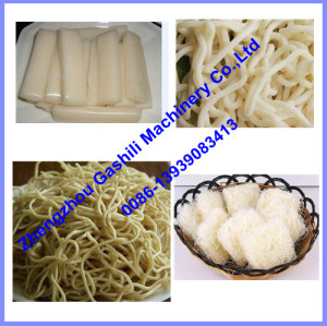 Multi-function New type Vermicelli making machine