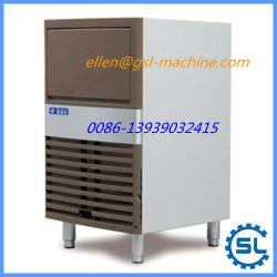 Factory price GL-80P ice making machine