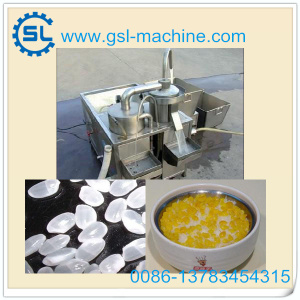 Top Quality rice washing machine 0086-13783454315