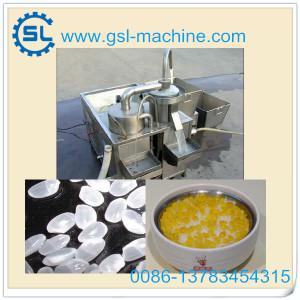 Top Quality rice washing machine 0086-13783454315