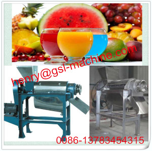 Commercial Fruit Juicer Machine 0086-13783454315