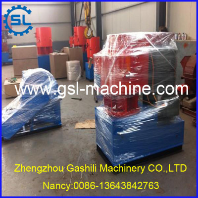 Ring Die Wood Pellet Machine for Make Pellet Wood