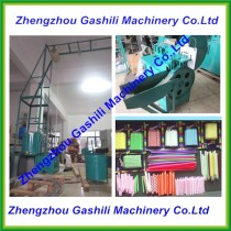 high efficiency birthday candle making machine with reasonable price